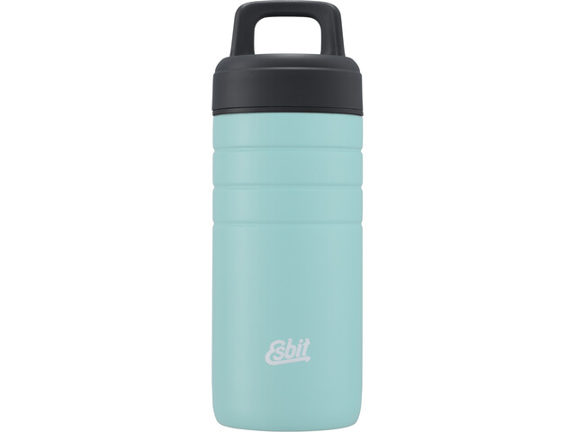 Esbit WM TL Isolierflasche 0,45l aqua mint